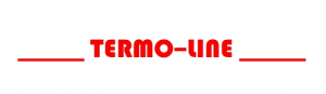 Программируемые терморегуляторы Termo-Line