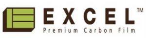 Саморегулирующая пленка Felix Excel