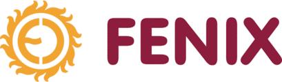 Fenix - тепла підлога