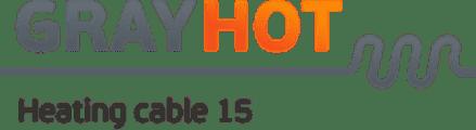 Gray Hot - тепла підлога