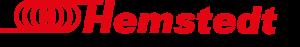 Нагревательный кабель Hemstedt