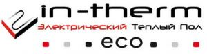 Гріючі мати In-Therm Eco