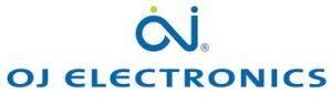 Метеостанции и контроллеры OJ Electronics