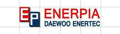 Deawoo (Enerpia) - тепла підлога