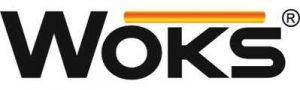 Система обігріву теплиць Woks