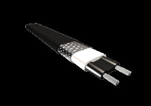 Саморегулируемый кабель
