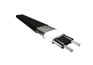 Саморегулюючий кабель