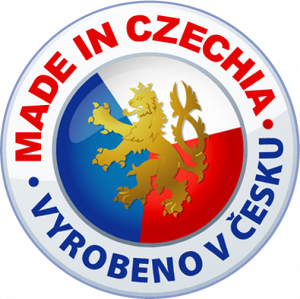 Теплый пол из Чехии