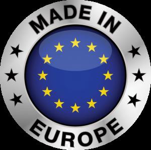 Теплый пол из Европы (Бельгия, Латвия, Финляндия)