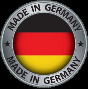 Теплый пол из Германии