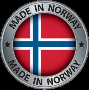 Теплый пол из Норвегии